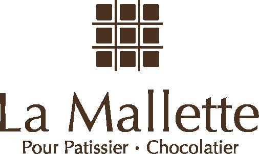 La Mallette